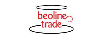 vendo referenca beoline trade